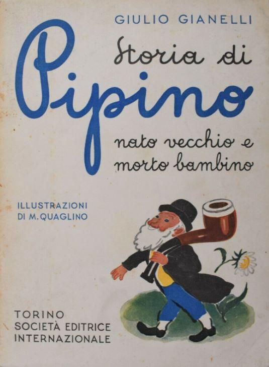 Benjamin Button da Torino a Hollywood